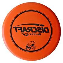 ESP Buzzz 170-174g