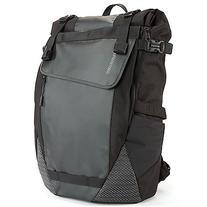Timbuk2 Especial Tres Backpack