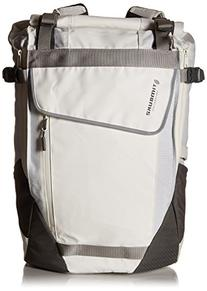 Timbuk2 Especial Tres Cycling Backpack, White, One Size