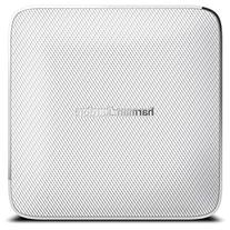 Harman Kardon Esquire Portable Wireless Speaker and