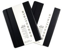 Essentials Blank Notebook Value Pack