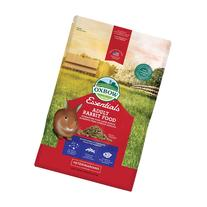 Oxbow Essentials Adult Rabbit Food size: 25 Lb