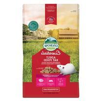 Oxbow Essentials Regal Rat Adult Rat Food size: 3 Lb