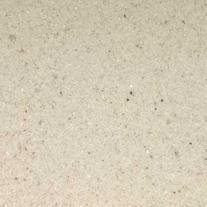 Estes Gravel Products SES60705 RepTerra Reptile Calcium