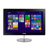 ASUS ET2324IUT-C2 All-in-One Desktop 23-inch 10-point touch