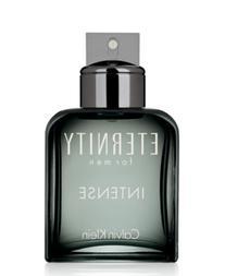 Calvin Klein Eternity Intense for men Eau de Toilette Spray