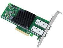 Ethernet Converged Network Adapter X710-DA2