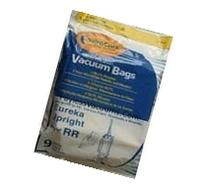 EnviroCare Replacement Vacuum bags for Eureka Style RR