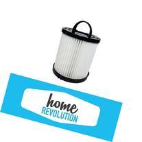 Home Revolution HEPA Filter, Fits Eureka DCF-21 AirSpeed