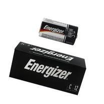 EVEEN93 - Industrial Alkaline Batteries