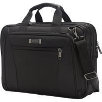 "Kenneth Cole Reaction Every Port Of Me - 16"" Checkpoint"