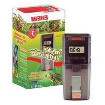 Eheim 3581091 Turtle Feeder