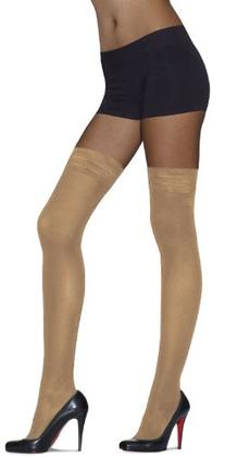 60950765e5d L eggs Everyday Thigh High ST 3 Pair   39300
