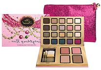 Too Faced Everything Nice Set - Limited Edition