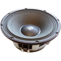 Electrovoice EVM15DLX 15-Inch Single 8 Ohm Replacement