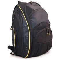 Mobile Edge EVO Backpack- 16-Inch PC/17-Inch MacBook Pro