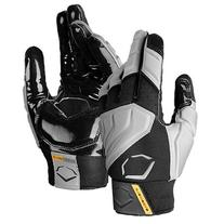 EvoShield Adult Evobrawl Lineman Football Gloves