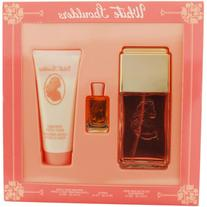 White Shoulders For Women Set, Eau De Cologne Spray 4.5 oz,