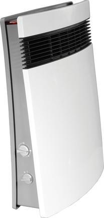 Eureka EW-800H-W 1500 W Multi-Use Flip Heater