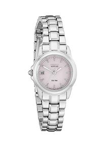 Citizen Women's EW1620-57X Eco Drive Stainless Steel Watch
