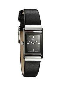 Citizen Women's EW9215-01E Eco-Drive Stainless Steel Watch
