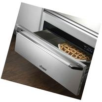 Dacor EWD24SCH Epicure Warming Drawer with Electronic
