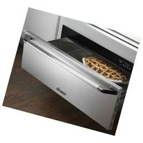 Dacor EWD27SCH Epicure Warming Drawer with Electronic