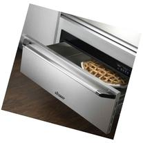 """Dacor EWD30SCH 30"""" Epicure Warming Drawer with Electronic"""