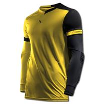 75f3588d39a Storelli Exoshield Goalkeeper Gladiator Jersey