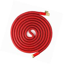 BSTPOWER Garden Hose Expandable 50FT 2017 Updated with