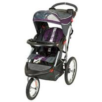 Baby Trend Expedition LX Jogger, Elixer