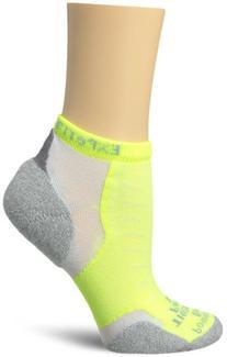 Thorlo Women's Experia Ultra Lightweight Socks, Electric