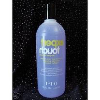 OPI Expert Touch Lacquer Remover 16oz