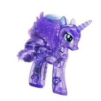My Little Pony Explore Equestria 3.5 inch Doll - Princess