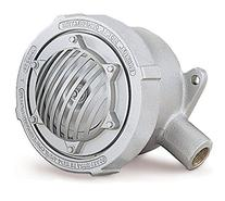 Federal Signal 31X-120-3 Explosion-Proof Vibrating Horns, 3/