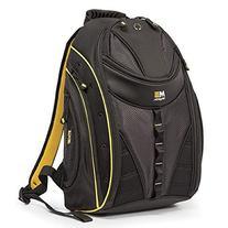 "Mobile Edge Express Backpack 2.0-16/17"" Mac - Yellow"