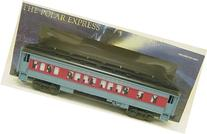 Lionel The Express Hot Chocolate Car