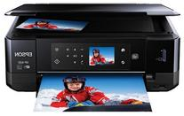 Epson Expression Premium XP-620 Wireless Color Photo Printer