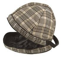 Equestrian Helmets Exselle Deluxe Helmet/Hat Bag