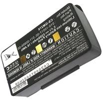 NEW Extended Battery 2200mAh Garmin GPSMAP 276 276c 296 396