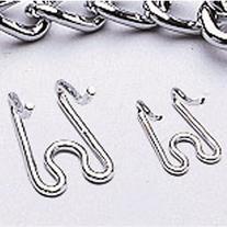 Herm. Sprenger Prong Collar Extra Links, 3.25 mm