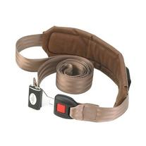 OPTP Extremity Mobilization Strap
