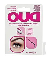 Duo 568044 Eyelash Adhesive