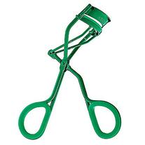 Eyelash Curlers - Assorted Colors Sephora Collection Emerald