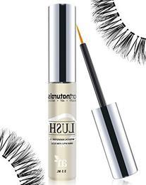 ArtNaturals Eyelash Growth Serum, Thicker, Longer Eyelashes