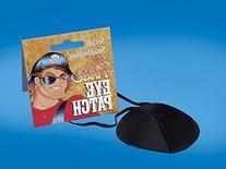 Eyepatch Deluxe