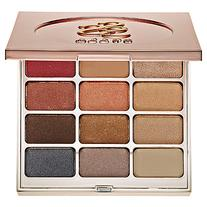 stila Eyes Are the Window Shadow Palettes Spirit