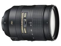 Nikon AF-S FX NIKKOR 28-300mm f/3.5-5.6G ED Vibration