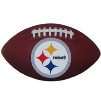 Siskiyou Sports F3RM160 Pittsburgh Steelers Small Magnet