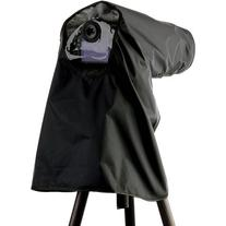 Ruggard Fabric Camera Rain Cover